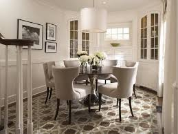 Kitchen Nook Furniture Set Furniture Cute Round Kitchen Tables Inspiring White Dining Table