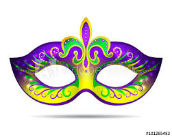 mardi gras mask for sale mardi gras mask buy this stock vector and explore similar vectors