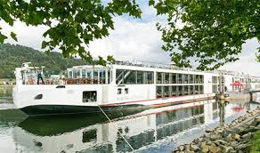 viking river cruise news headlines for viking river cruises
