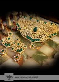 indian wedding necklace images Wedding jewellery online buy indian bridal jewellery 2018 jpg