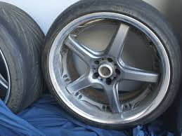 2008 nissan altima for sale kijiji rims for you guys with too much money page 3 2016 honda