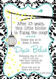 Party Invitation Card Design Retirement Party Invitation Theruntime Com