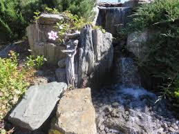 water features stonescaping water features stone ponds northern nurseries