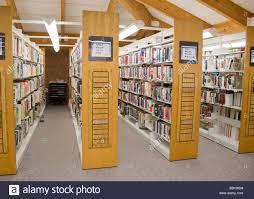 books hall shelves stock photos u0026 books hall shelves stock images