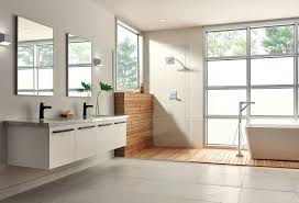 rating kitchen faucets rating kitchen faucet glacier bay kitchen the home depot moen