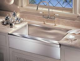 36 stainless steel farmhouse sink harmony and home farmhouse sink love