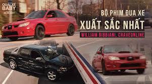 baby driver subaru sg hn tặng vé dự công chiếu phim baby driver imdb 8 6 10 18h