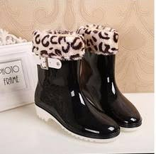 womens size 12 waterproof boots boots for size 12 shopping the largest