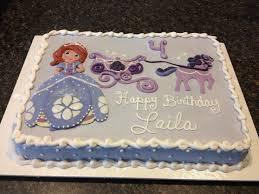 sofia the party ideas sofia birthday cakes best 25 princess sofia cake ideas on