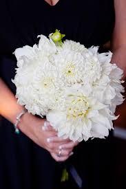 white bouquet wedding bouquets with dahlias in white bouquet wedding flower