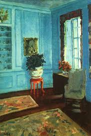 897 best interiors images on pinterest interior painting art