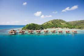 14 over water bungalows to dream about at work pics matador
