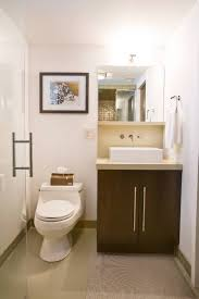 cozy ideas small basement bathroom find this pin and more on