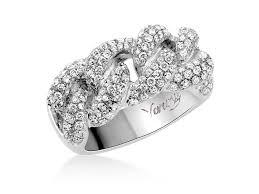 chain rings jewellery images Jewellery by varouj jpg