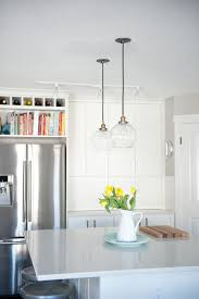 Gray Paint For Kitchen Walls Kitchen Pewter Grey Color Revere Pewter Kitchen Walls Best Warm