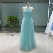 online get cheap country maternity aliexpress com alibaba group