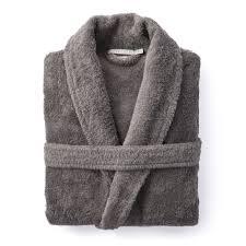 shop towels u0026 robes huckberry