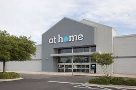 home décor store to open in former kmart building in spotsylvania