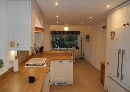 small kitchen extensions ideas small kitchen extension ideas oakley green conservatories