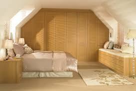 Oak Bedroom Furniture Home Design Ideas - Oak bedroom ideas