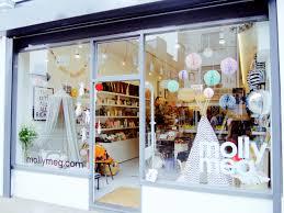 Shop In Shop Interior by Kids Interior Design Store