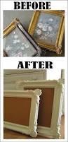 498 best tips u0026 tricks images on pinterest diy cleaners the