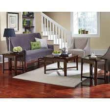 Cherry Coffee Table Cherry Coffee Table Sets You Ll Wayfair