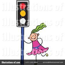 Traffic Light Clipart Traffic Light Clipart 216800 Illustration By Prawny