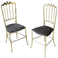 chiavari chair rental chicago polished brass chiavari chairs with velvet italy for sale at