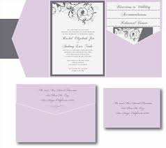 wedding invitations email new wedding wedding invitation formal invitations correct wording