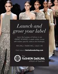 tfia member spotlight the fashion darling u2014 council of textile