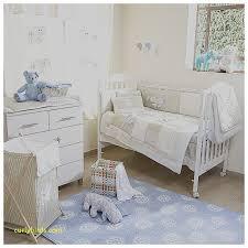 Uni Bedroom Decorating Ideas Best Of Baby Blue Rug For Nursery Curlybirds Com