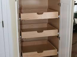 kitchen kitchen pantry cabinets and 41 kitchen freestanding