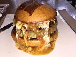 umami burger wicker park burger weekly