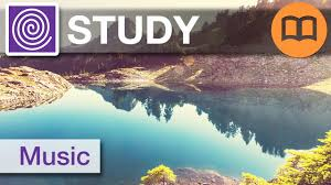 music for studying and focus and homework or revision youtube