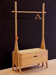 Best Modern Wood Furniture Images On Pinterest Modern Wood - Knock on wood furniture
