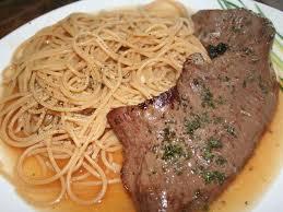 comment cuisiner le coeur de boeuf les meilleures recettes de coeur et bœuf