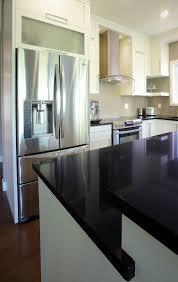 quartz cuisine quartz solutions comptoirs