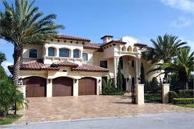 home design mediterranean style mediterranean home designs coryc me