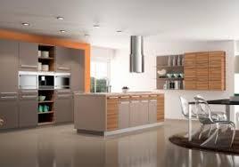 meuble cuisine taupe couleur meuble cuisine tendance amazing cuisine with couleur