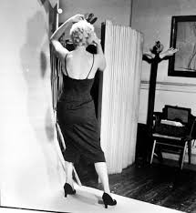 12305 Fifth Helena Drive Brentwood Los Angeles Who Does She Think She Is Marilyn Monroe
