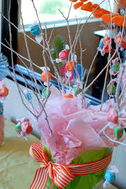 Candy Themed Centerpieces by 28 Best Candy Land Party Images On Pinterest Parties Candy Land