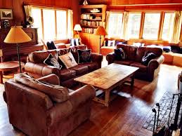 Courts Furniture Store Jamaica Queens by Inverness Family Vacation Retreat Private Vrbo