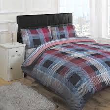 amazing duvet covers uk sweetgalas
