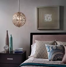 bedroom lamp ideas 92 best bedroom lighting images on pinterest bedroom lighting