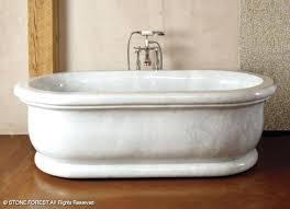 Roman Bath Faucet by Roman Bath Tub Roman Tub Faucet With Hand Shower 3 Hole