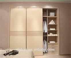 5 Door Wardrobe Bedroom Furniture Wardrobes Bedroom Clothes Wardrobes For Hanging Clothes Closet