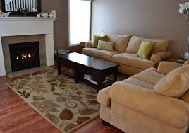 accent rug target round accent rugs tedx decors the awesome style of