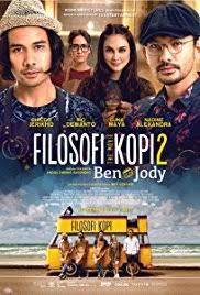link download film filosofi kopi 2015 filosofi kopi 2 ben jody 2017 imdb