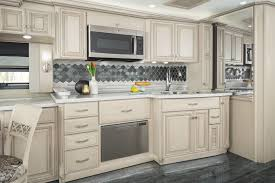 Kitchen Designers Essex Newmar Essex Luxury Motor Coach Newmar
